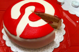 Get started with advertising on Pinterest