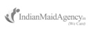 Indian Maid Agency Logo