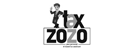 Tax zozo logo