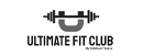 ultimate fit club
